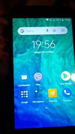Продам рабочий Xiaomi срочно