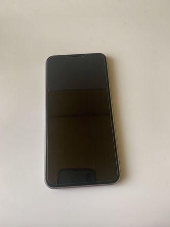 ASUS ZenFone 5 ZE620KL 4/64GB Dual SIM srebrny