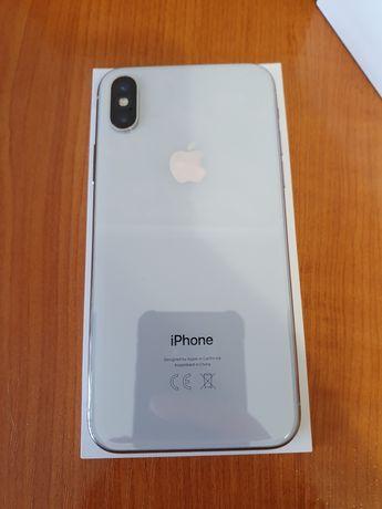 Iphone X 64gb ideal