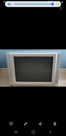Telewizor Panasonic 29 cali
