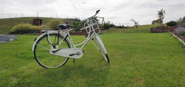 Rower Batavus Old Dutch Retro