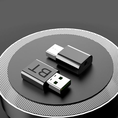 Bluetooth 5.0 мини аудио приемник передатчик стерео