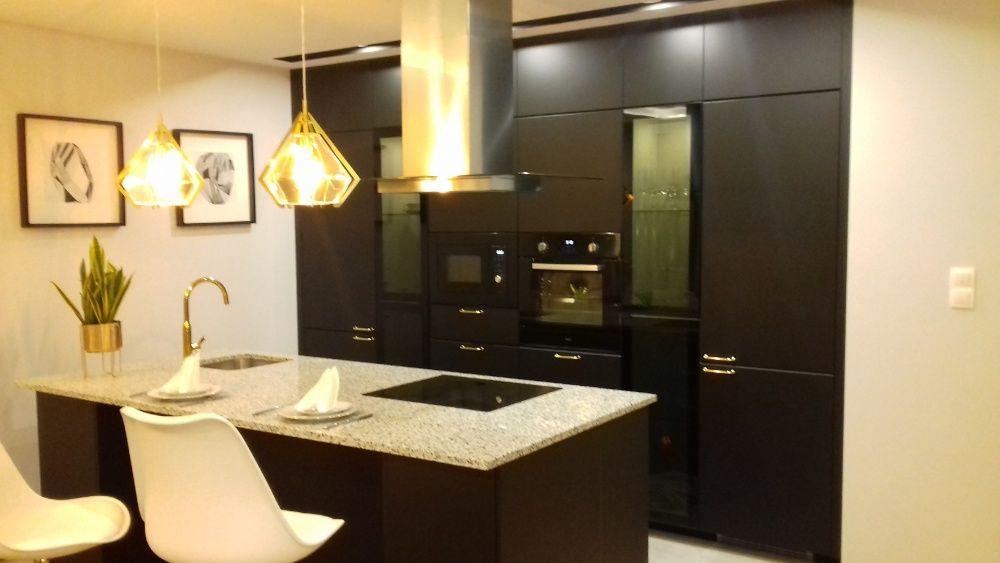 Montaż składanie kuchni mebli IKEA AGATA , meble w paczkach Kraków - image 1