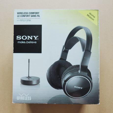 OPORTUNIDADE - Headphones Wireless Sony NOVOS