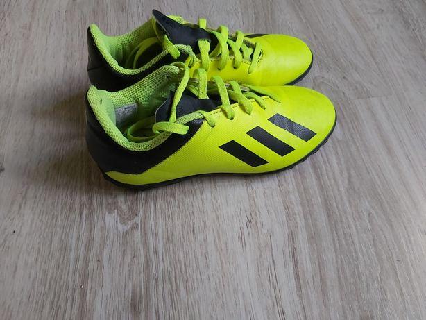 Żwirówki 32 Adidas