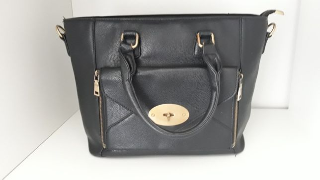 Torba o  torebka bag
