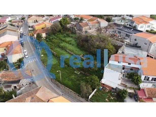 Lote de terreno próximo do Hospital de S.João, Excelentes condições de
