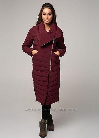 Продам женскую зимнюю куртку Icon