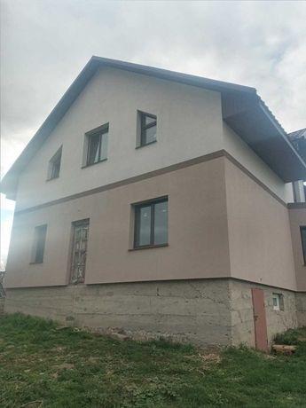 -будинок в місті