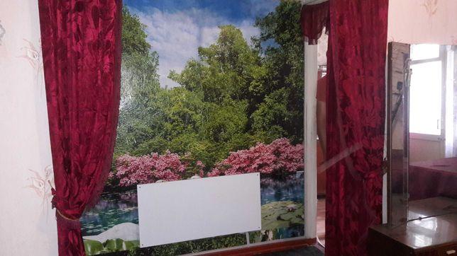 Продам 2-комнатную квартиру в г. Помошная