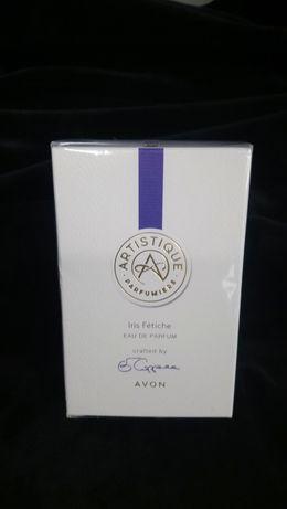 Perfum damski Avon 50ml
