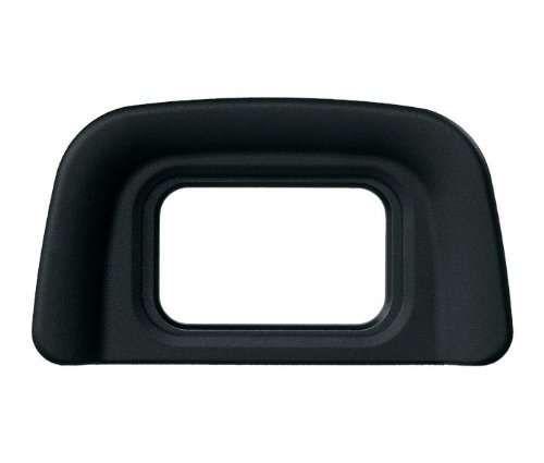 Ocular viewfinder DK-20 para Nikon D5200 D5100 D3200 D3100 D3000