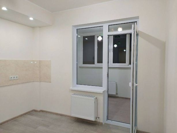 Продам квартиру в Радужном. Дом сдан! Идеально для молодой семьи!
