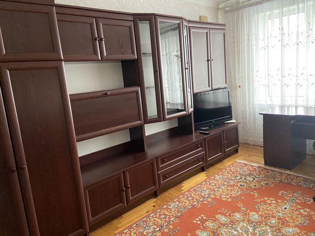 Оренда 2-х кімнатної квартири
