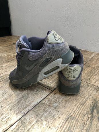 Кроссовки Nike 90 !Original!