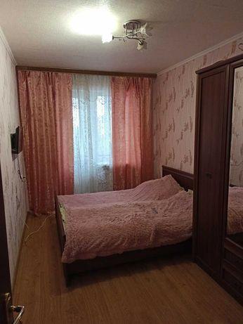 Аренда комнаты со всеми удобствами для 1-2 человек Боярка