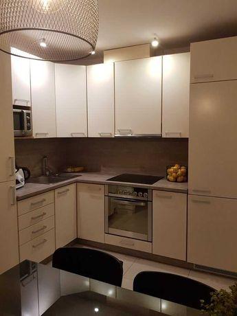UŻYWANE meble kuchenne 210 x 215