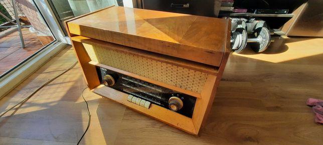 Radio Sonata Stan Dobry