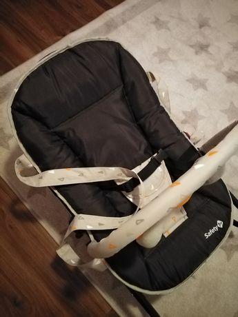 Espreguiçadeira para bebé/criança