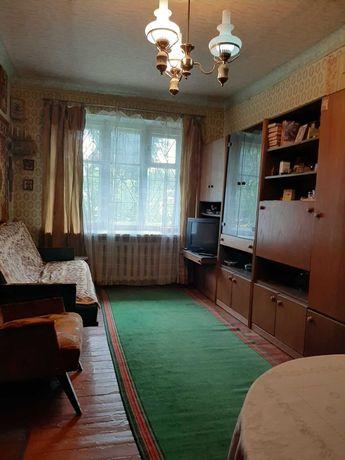 Продам 2-х комнатную квартиру  ул. Путиловская (С. Ковалевской)  д.11