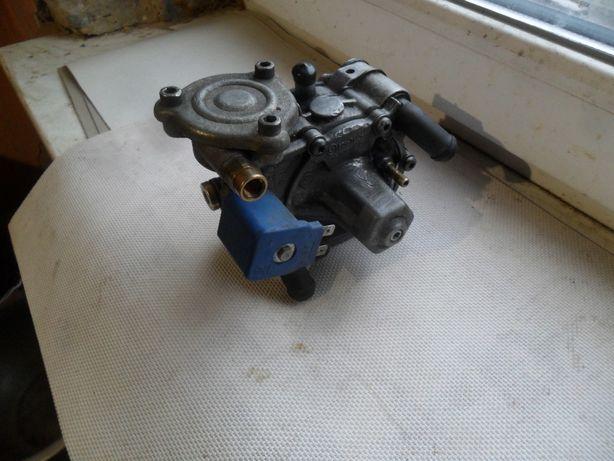 продам редуктор газовыйTamasetto 4-поколения б-у рабочий