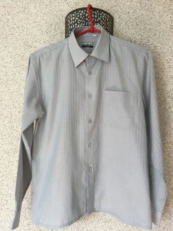 Сорочка, рубашка 35 раз. на рост 146 -152
