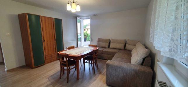 3 pokojowe bezczynszowe mieszkanie (domek jednorodzinny) Dąbie