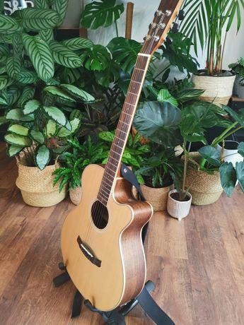 Gitara elektro akustyczna Tanglewood Discovery DBT