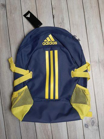 Оригинальный рюкзак Adidas FL8999