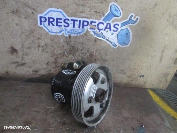 Bomba Direcao 7700431286 7700431283 RENAULT / MEGANE / 2000 / 1.4 I /