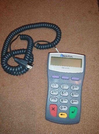 ПинПад PinPad-1000SE (БУ)