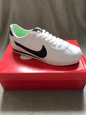 Nowe Buty Nike Cortez 40,41,43,44 ORYGINAŁ ! WYPRZEDAŻ !