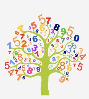 Korepetycje matematyka, statystyka, ekonometria, badania operacyjne