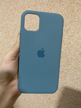 Чехол iphone 11 , 7 , 7 plus