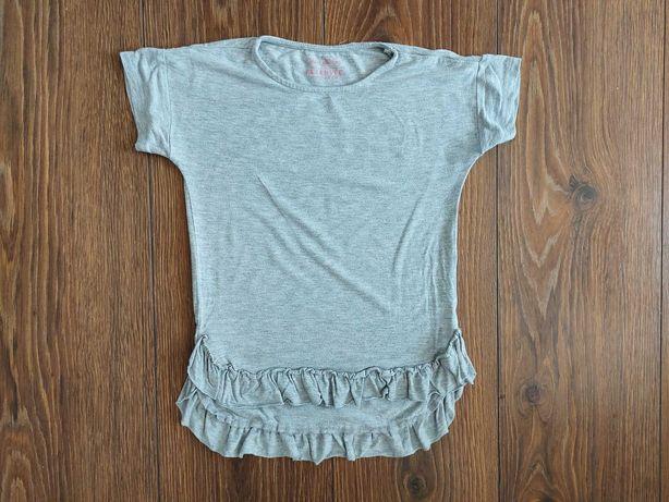 Bluzeczka Reserved 116.