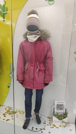 Курточки розпродаж