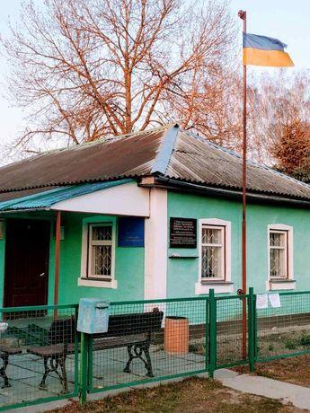 Без %,67 км от Киева,с. Бобруйки,Чернигов. обл,2 Га. Цена за весь уч.