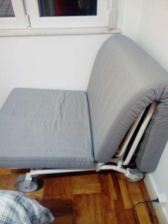 Sofa cama PS Lovas