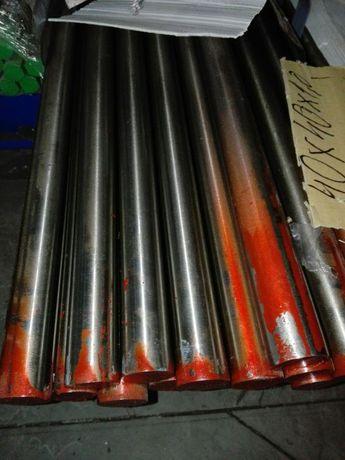 Круг нержавейка нержавеющий от 3мм до 250мм 20х13 AISI304