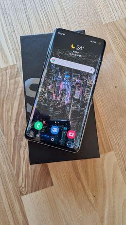 Samsung s10 128g
