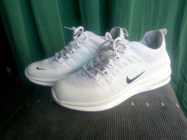 Кроссовки Nike 26см.