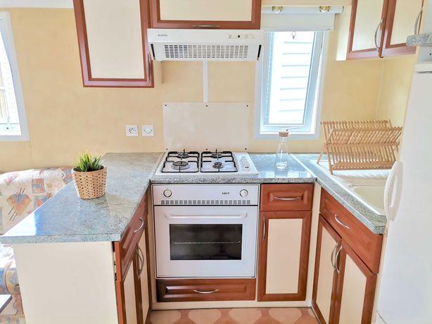 T2 | Casa Móvel | Mobil Home | Mobile Home | Pré-Fabricada