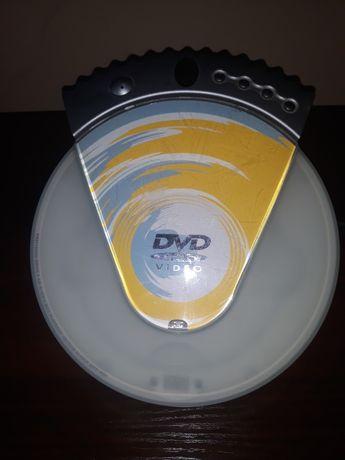 Odtwarzacz Sony  DVD/CD DVP-PQ1