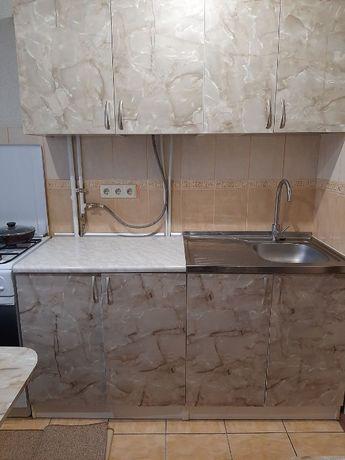 Кухня. Кухонный уголок