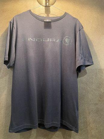 Koszulka Endura