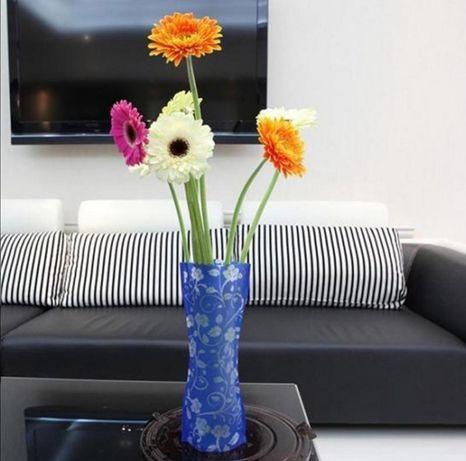 Ваза для квітів (цветов)