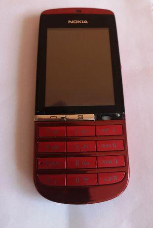 Nokia asha 300 stan dobry