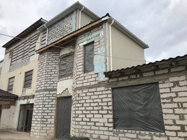 Свой дом на Фонтане/Дачная. 2E26