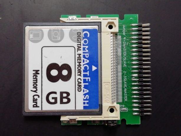 HP Designjet 800 disk