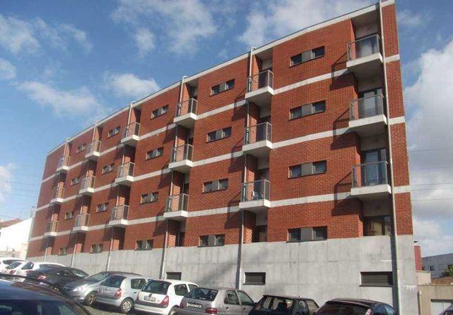 Apartamento T0/Estúdio - Gualtar,Braga - Perto Universidade e Hospital